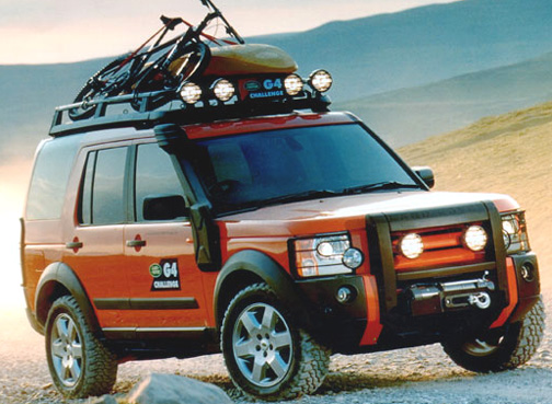 Attachment likewise Hqdefault additionally Large additionally Maxresdefault also Land Rover Lr Hse Car Wallpaper. on 2009 land rover lr3