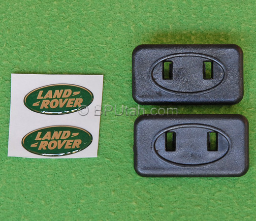 Arctic Cat Logo Vector. Author: FC logo vector