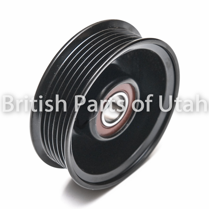 Belt Tensioner Pulley >> Range Rover Sport LR4 Discovery Factory Genuine OEM