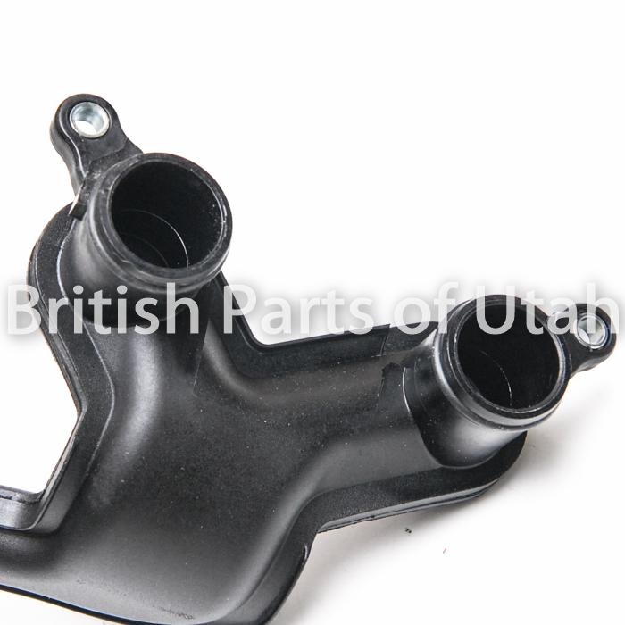 Land Rover Range Rover >> Range Rover Sport LR4 5.0L Factory Genuine OEM Aftermarket ...