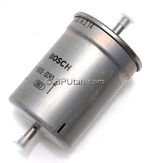 Genuine Oem Land Rover Range Rover Evoque Fuel Pump: Land Rover Range Rover Classic Genuine OEM Fuel Filter