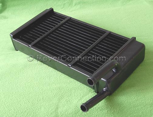 Range Rover Classic Factory Genuine Oem Heater Core Matrix