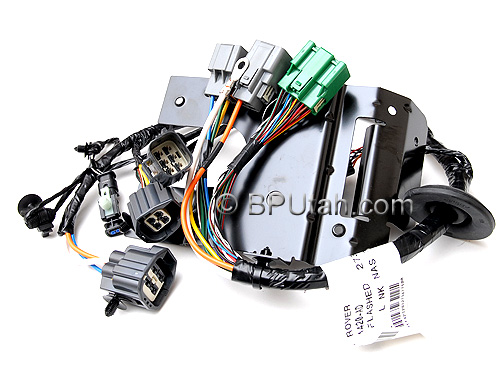 Range_Rover_Sport_Trailer_Wiring_Harness_VPLST0016_B range rover sport genuine oem factory trailer wiring harness 2010 range rover sport trailer wiring harness at gsmx.co