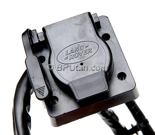 Range_Rover_Sport_Trailer_Wiring_Harness_VPLST0072_C range rover sport genuine oem factory trailer wiring harness 2013 range rover sport trailer wiring harness at gsmx.co