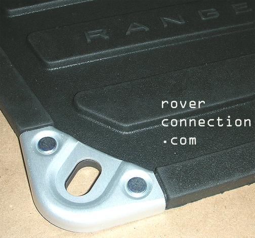 2006 2007 2008 2009 2010 2011 2012 2013 Range Rover Sport